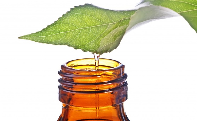 Natural Treatment Of Acne