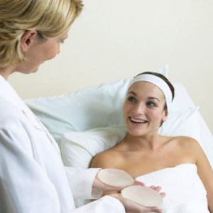 best time for breast implant surgery