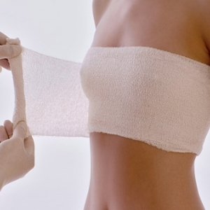 breast reduction surgery side effects