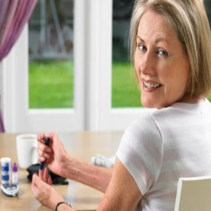 Signs & Symptoms Of Diabetes In Middle Aged Women