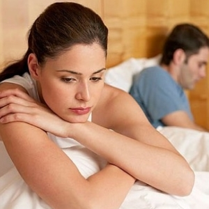 Loss Of Sexual Interest In Women And Its Causes