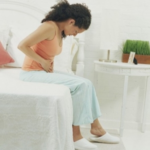 Gallstone Symptoms In Women