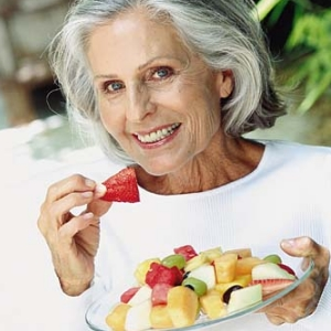 Vitamins For menopause