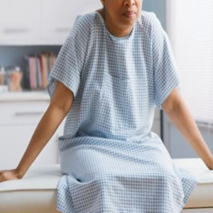 Different Treatment For Ovarian Cancer