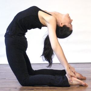 Yoga Poses To Avoid During Pregnancy - What To Avoid In Yoga