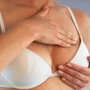 1Inflammatory Breast Cancer