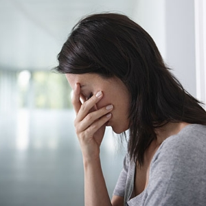 Deal With Breast Cancer Depression