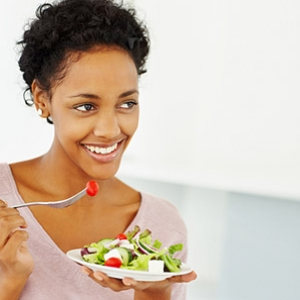 fat diet low cancer Breast