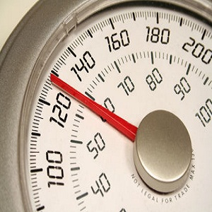 How-To-Calculate-Body-Mass-Index