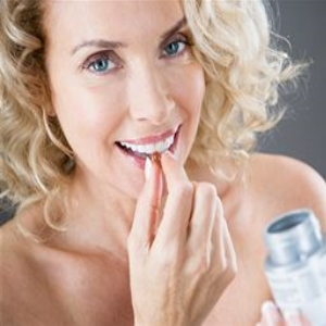 Common Hormone Therapy For Menopause