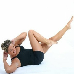 Exercise To Increase Female Libido