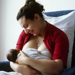 Facts About Menstruation After Childbirth