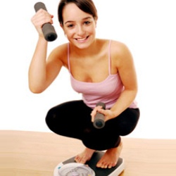 Tips On Weight Loss For Teens
