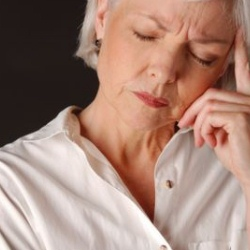 Most Common Changes During Menopause