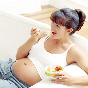 How To Deal With Hot Flashes During Pregnancy