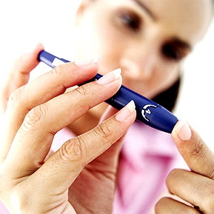 Top 12 Risk Factors For Type-2 Diabetes