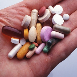 Effective Cures For A Urinary Tract Infection