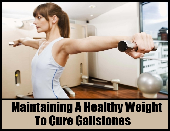 Exercise-And-Maintaining-A-Healthy-Weight