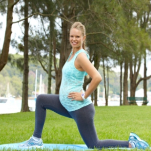 Butterfly Position In Pregnancy Best Exercises For Hip...