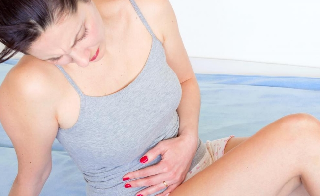 Vaginal Bleeding After Menopause