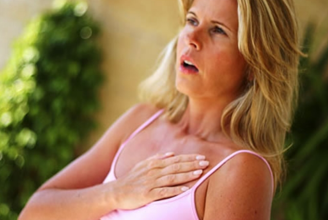Symptoms Of Bradycardia