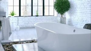 Lady Ceramica - Arredo Bagno e Private Wellness