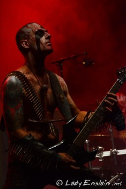Ritual Butcher / Archgoat