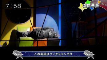 宇宙戦隊キュウレンジャー Space.14「おどる!宇宙竜宮城!」予告