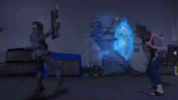 仮面ライダービルド 第3話「正義のボーダーライン」