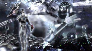 宇宙戦隊キュウレンジャー Space.31「ナーガ奪還大作戦!」