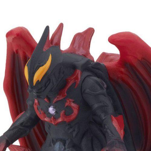 ウルトラ怪獣DX キメラベロス