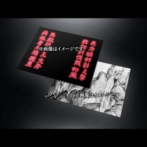 五星戦隊ダイレンジャー「DXウォンタイガー」