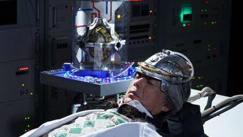 『宇宙戦隊キュウレンジャー』Space.39は「Episode of スティンガー」と繋がるストーリー!