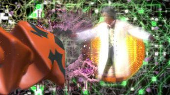 宇宙戦隊キュウレンジャー 第39話「ペルセウス座の大冒険」