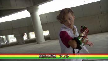 『仮面ライダービルド』戦兎と龍我がレジェンドライダーを面白掛け合い3分解説!
