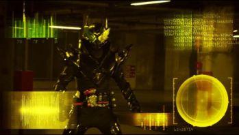 仮面ライダービルド ハザードレベルを上げる 7つのベストマッチ【前編】