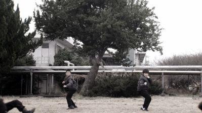 『仮面ライダービルド』ブロス鷲尾兄弟の幼少期を演じたのはスーツアクターのご子息!兄・高岩芯泰さんと弟・渡辺虎雅さん