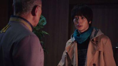『仮面ライダービルド』第29話は新章突入!「開幕のベルが鳴る」