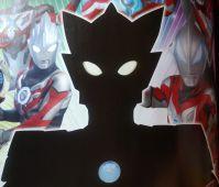 ウルトラマン:新たなウルトラヒーローがやってくる!!その姿、名前、戦力を大発表!