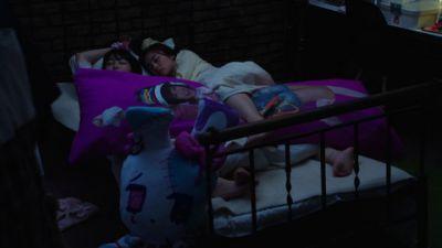 『仮面ライダービルド』第44話「エボルトの最期」