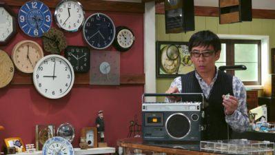 『仮面ライダージオウ』第6話「555・913・2003」
