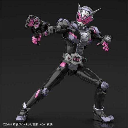 Figure-rise Standard 仮面ライダージオウ