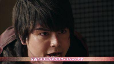 『仮面ライダージオウ』第18話「スゴイ!ジダイ!ミライ!2022」あらすじ&予告