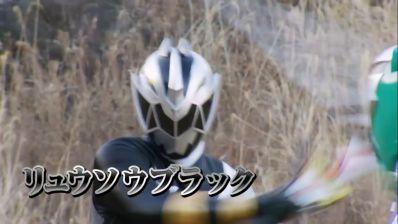 『騎士竜戦隊リュウソウジャー』スペシャル動画