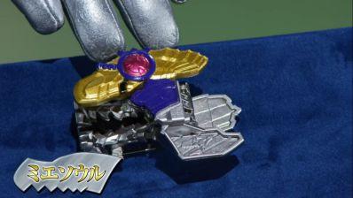 『騎士竜戦隊リュウソウジャー』特別映像「リュウソウジャーのひみつ」