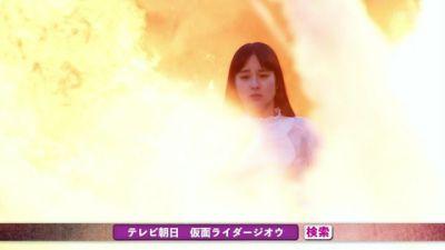 『仮面ライダージオウ』第24話「ベスト・フレンド2121」あらすじ&予告