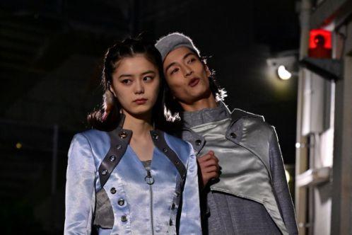 『仮面ライダージオウ』第24話「ベスト・フレンド2121」の場面カット新画像