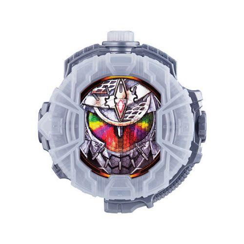 仮面ライダージオウ「GPライドウォッチ12」が3月第3週発売!スナイプシミュレーションゲーマー、チェイサーマッハほか全6種!