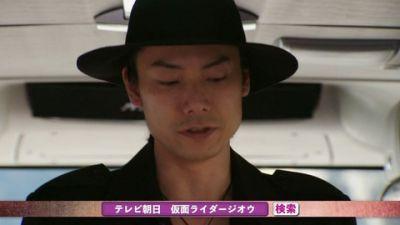 『仮面ライダージオウ』第27話「すべてのはじまり2009」あらすじ&予告