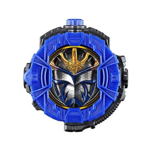 仮面ライダージオウ「GPライドウォッチ15」が4月第4週発売
